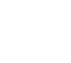 Duke and Coachman