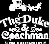 Duke and Coachman