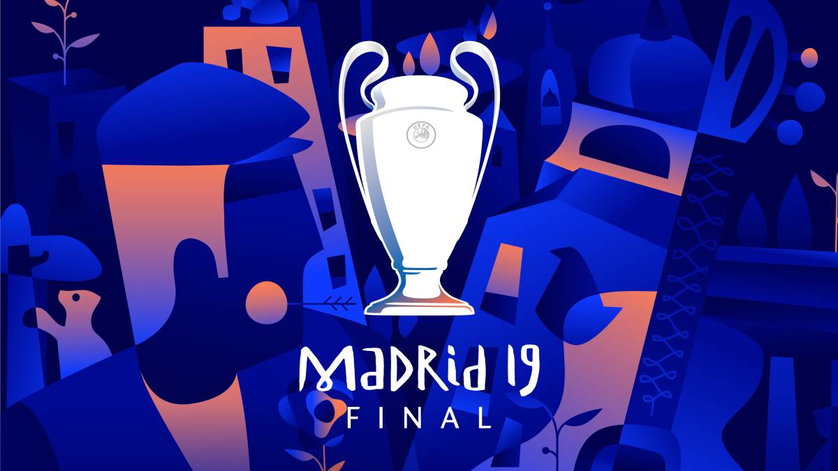Best Pubs In Dublin To Watch The Champions League Final